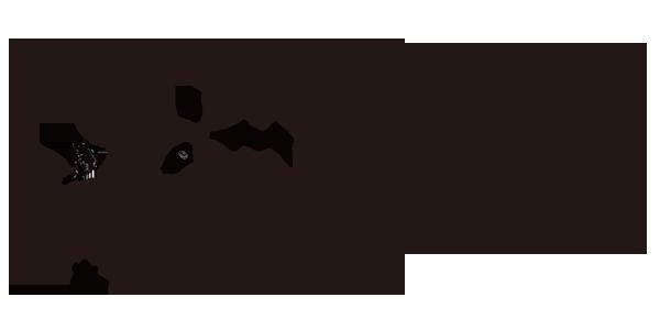 tumblr_static_logo02