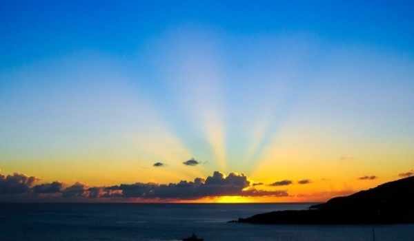 sea-dawn-sky-sunset-1