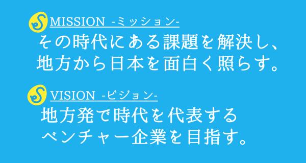 スクリーンショット 2019-02-07 11.35.14